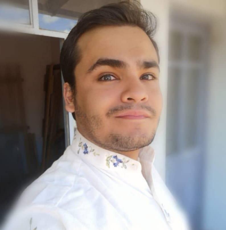 Christian Michel Avila