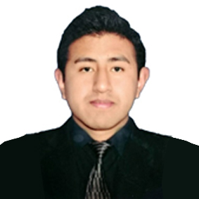 Gonzalo Alejandro Peña Soria