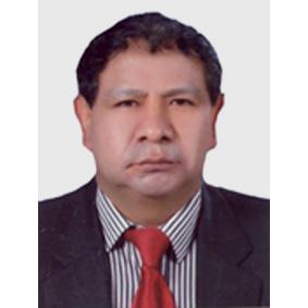 Jhony Eugenio Aguirre Ledezma