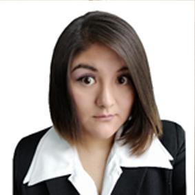 Ladeshka Maya Salas Herrera