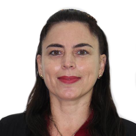 Claudia Roxana Esperón Gianella