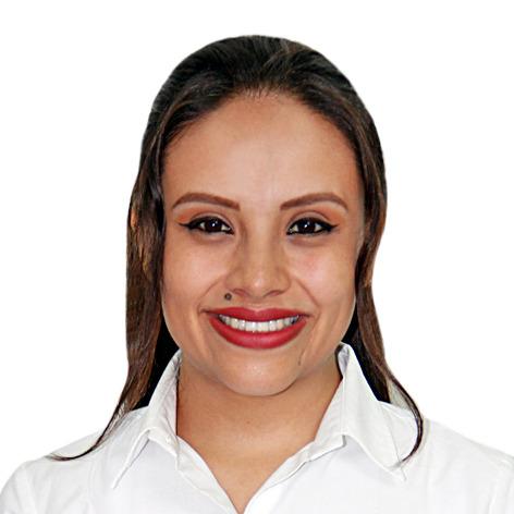 Danna Estephania Tapia Aramayo