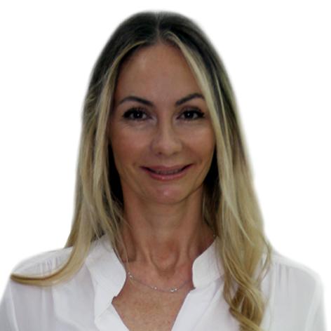 Gladys Verónica Bassoli