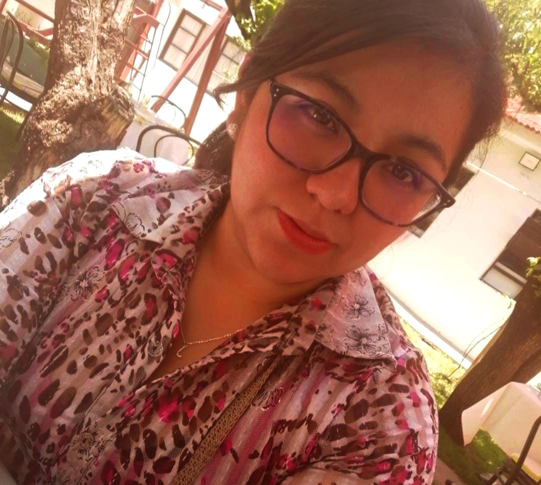 Jadiael Lili Berrios Arana