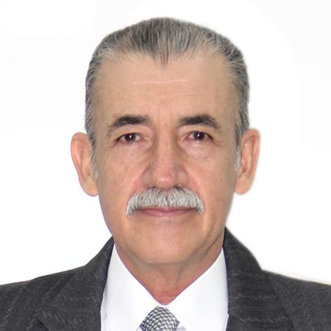 Jaime Diego Crespo Bonadona
