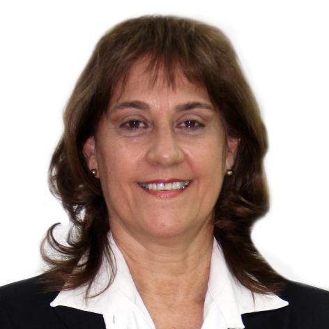 Raquel Eugenia Herrera Filipoff