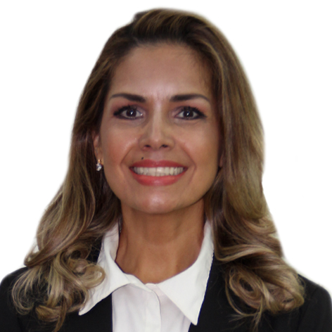 Sonia Velasco Núñez