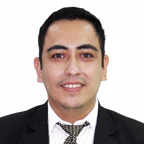 José René Yepez Justiniano
